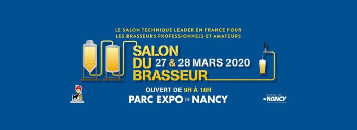 Le Salon Du Brasseur Interface 03