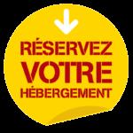 Le Salon Du Brasseur Logos 72